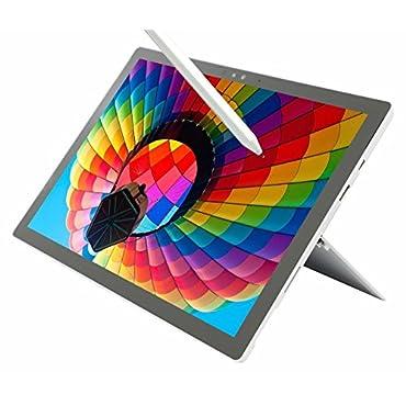 Microsoft Surface Pro 4 128 GB, 4 GB RAM, Intel Core i5 (Certified Refurbished)