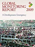 Global Monitoring Report 2009, World Bank, 0821378597