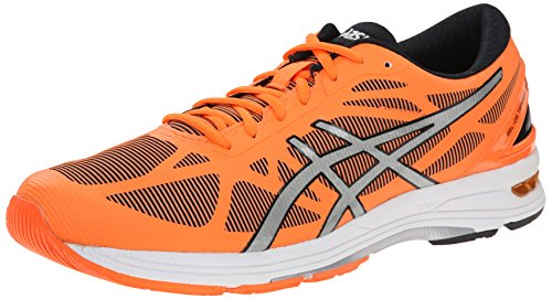 ASICS Men s GEL DS Trainer 20 Running Shoe