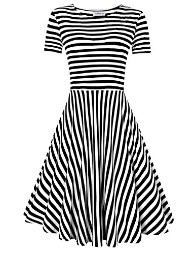 00 dresses - 3
