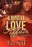A Bipolar Love Affair: This Ain't No Phucking