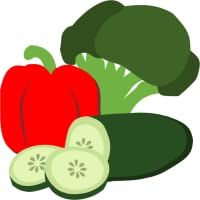 PickMe Veggies