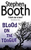 Blood on the Tongue (Cooper and Fry Crime Series, Book 3)