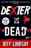 Dexter Is Dead: Dexter Morgan (8)
