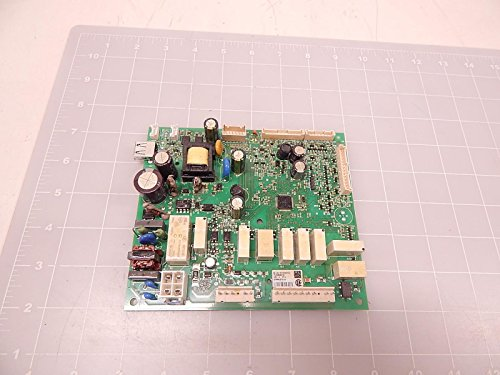 Jabil 808069104 Circuit Board T77149