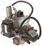 ACDelco 19209059 GM Original Equipment Fuel Injection Pump, Remanufactured