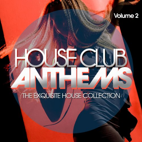 Collection Attia - Magnetic (Anthony Attia Remix)
