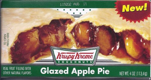 krispy-kreme-glazed-apple-pies-6-individually-wrapped-single-serving-pies