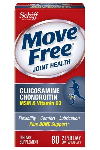 move free 160 - 5