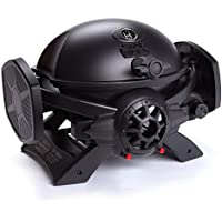 Broil Chef SW-2201 Star Wars TIE Fighter Gas Grill