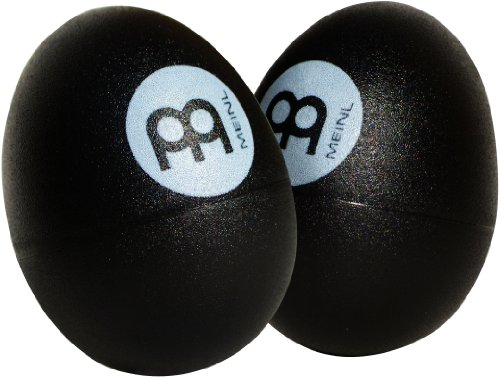 meinl-percussion-egg-2-egg-shaker-pair-black-video
