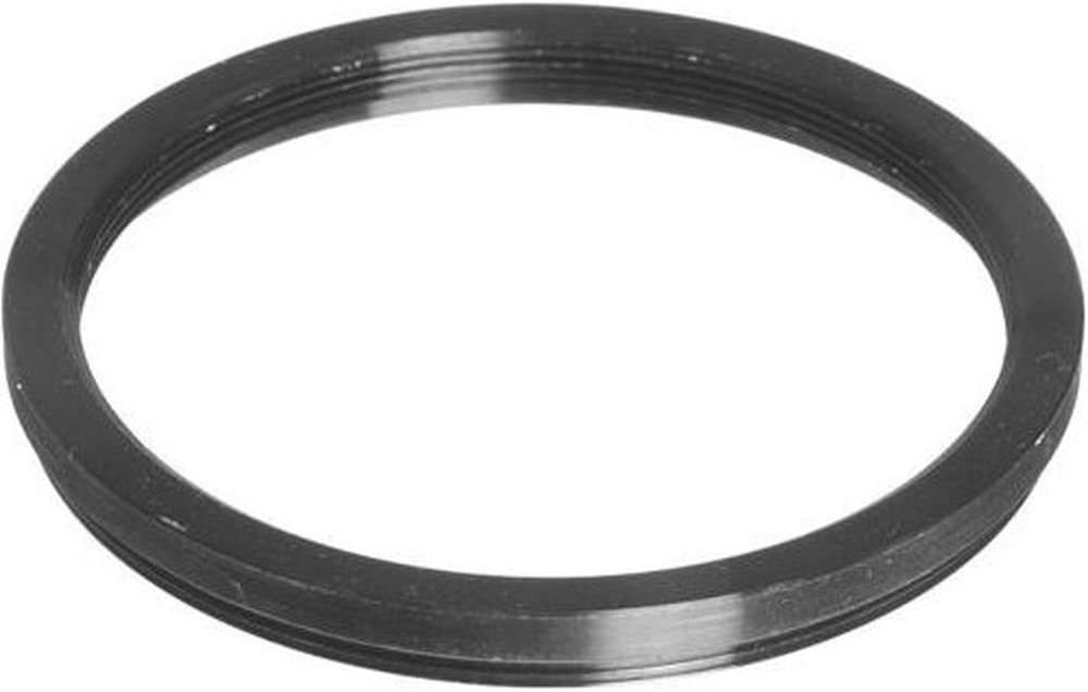 Tiffen 5246SDR 52 to 46 Step Down Ring