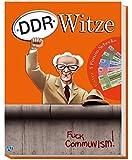 DDR-Witze: Inklusive 5 Forumschecks
