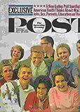 img - for The Saturday Evening Post. Dec. 23 - Dec. 30, 1961 book / textbook / text book