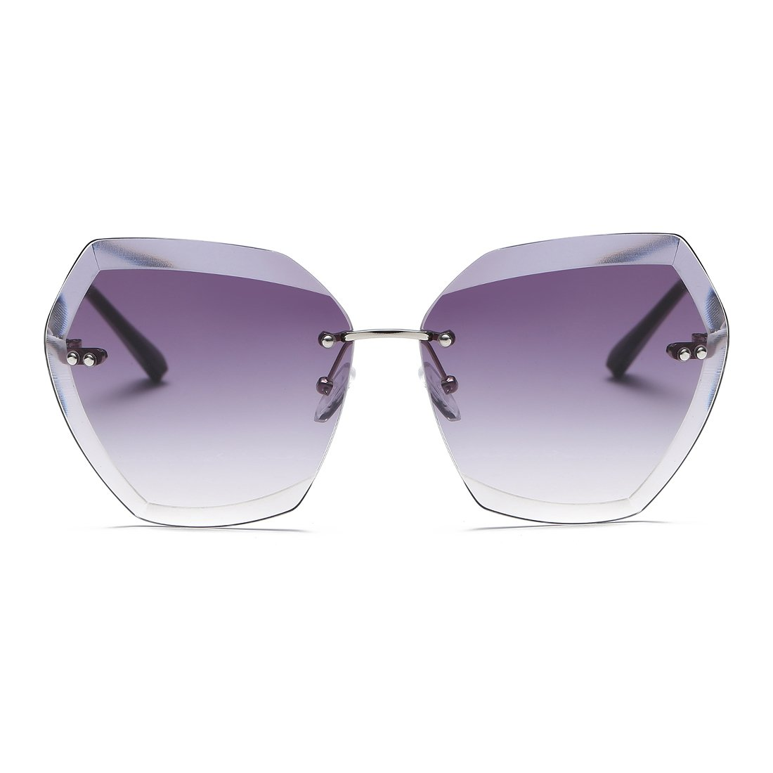 Best Gucci sunglasses for women