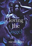 Loving the angel