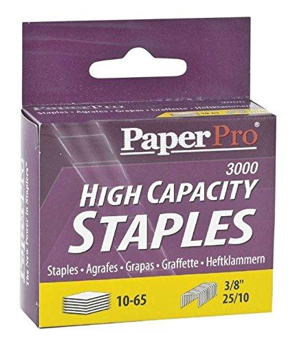 paperpro-heavy-duty-staples-3-8-inch-leg-length-3000-per-box-1962