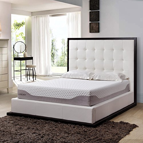 best mattress for hot flashes