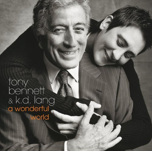 TONY BENNETT - Fifty Years The Artistry of Tony Bennett - Zortam Music