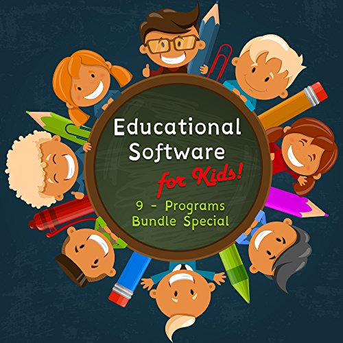 Educational Software for Kids | ...