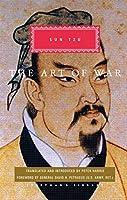 The Art of War (Everyman's Library Classics Series)