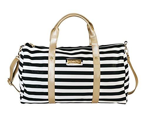 Most Stylish Duffle Bags - 2