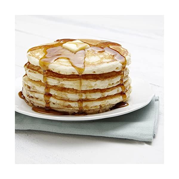 Augason Farms Buttermilk Pancake