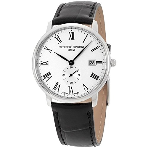frederique-constant-mens-slimline-silver-dial-leather-band-watch-fc245wr5s6