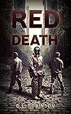 Bargain eBook - Red Death