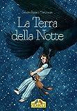 img - for La Terra della Notte (Italian Edition) book / textbook / text book