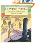 Leaving China: An Artist Paints His W...