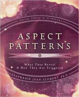 Book Aspect Patterns: What They Reveal and How They Are Triggered