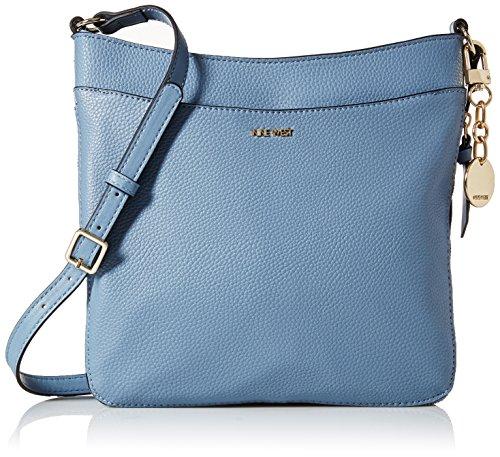 Nine West Crossbody Handbags - 9