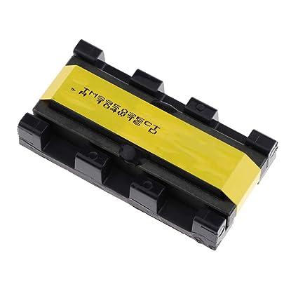 Amazon com: Baosity TMS95026CT High-Voltage Converter Inverters