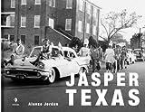 Jasper, Texas, Alonzo Jordan, 3869301511