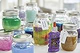 Elmer's Liquid Glitter Glue, Washable, Assorted