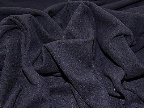 Sold Per Metre Wool Blend Coating Fabric