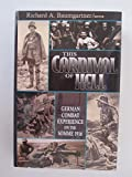 img - for This Carnival of Hell: German Combat Experience on the Somme, July-November 1916 book / textbook / text book