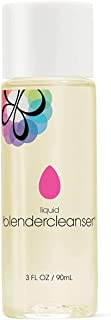 product image for BEAUTYBLENDER Liquid BLENDERCLEANSER for Cleaning Makeup Sponges, Brushes & Applicators, 3 oz. Vegan, Cruelty Free and Made in the USA