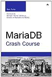 MariaDB Crash Course