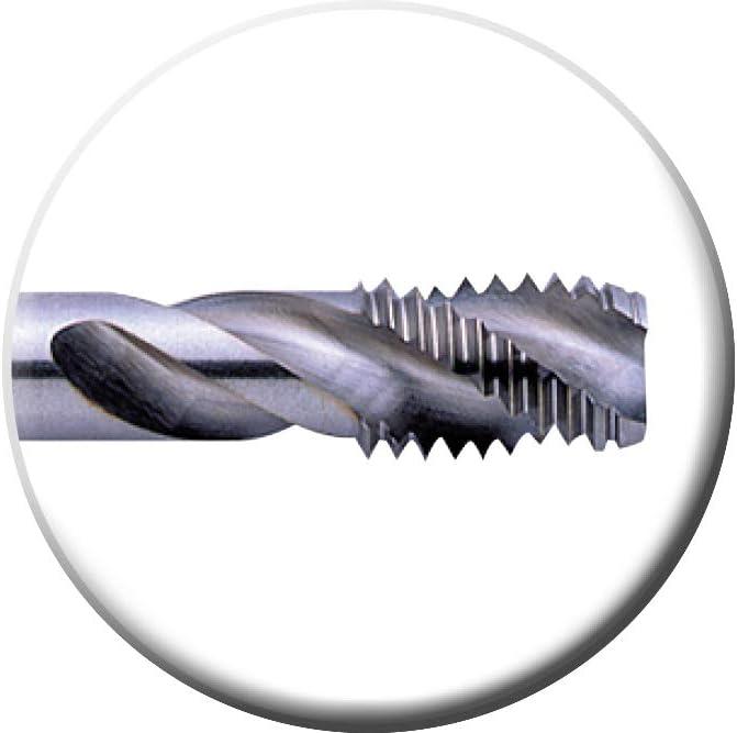 EVENTUS by EXACT 10352 Machine Tap Drill Steel