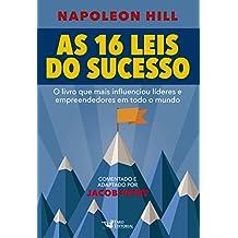 As 16 Leis do Sucesso Napoleão Hill