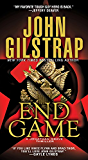 End Game (A Jonathan Grave Thriller Book 6)