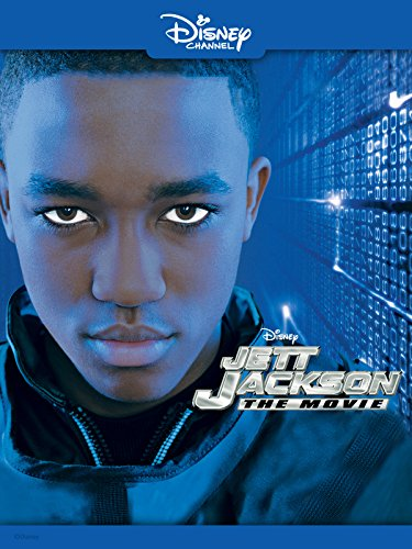 Jett Jackson: The Movie -