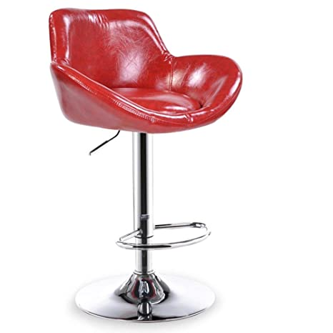 DEED Taburete para silla, taburetes de bar, elevadores ...