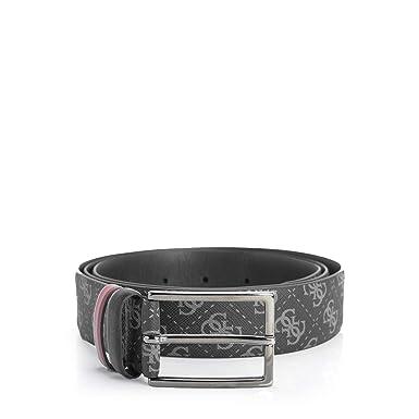 f534323d0a86 Guess - ceinture  Amazon.fr  Vêtements et accessoires
