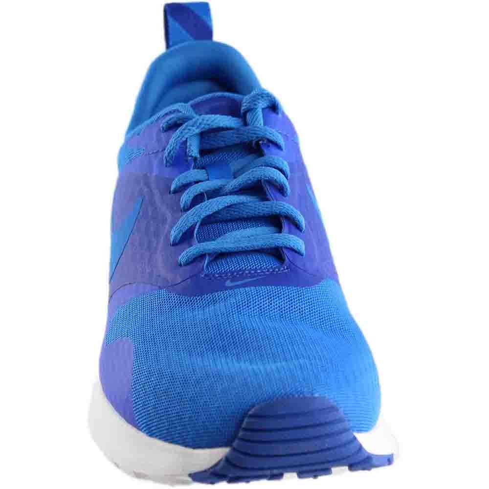 Nike Herren Air Max Tavas Essential Sneaker
