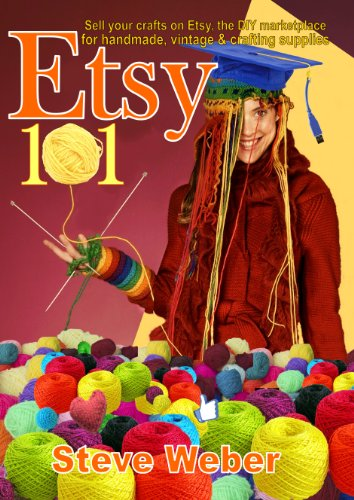 marketplace for handmade crafts etsy 101 sell your crafts on etsy the diy marketplace 3557