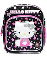 Hello Kitty Mini backpack Stars