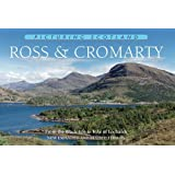 Picturing Scotland: Ross & Cromarty: From the Black Isle to Kyle of Lochalsh